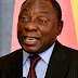 South African President, Ramaphosa reacts to xenophobic attack on Nigerians (VIDEO)