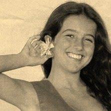 Jodi miller nude Nude Photos