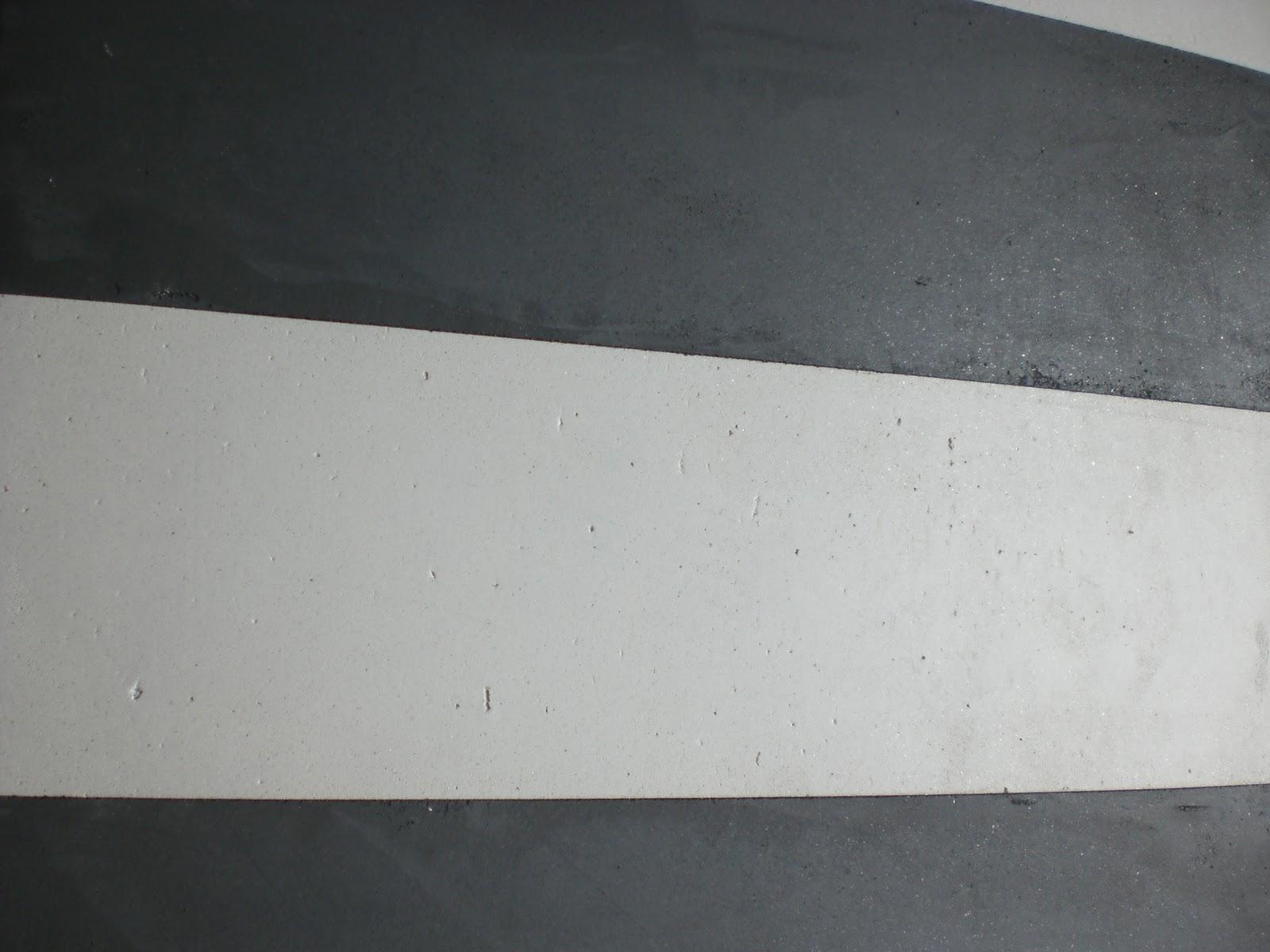 farbe kunst putz tonputz. Black Bedroom Furniture Sets. Home Design Ideas