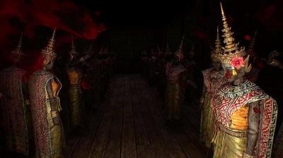 Baldur's Gate: Siege of Dragonspear Gameplay