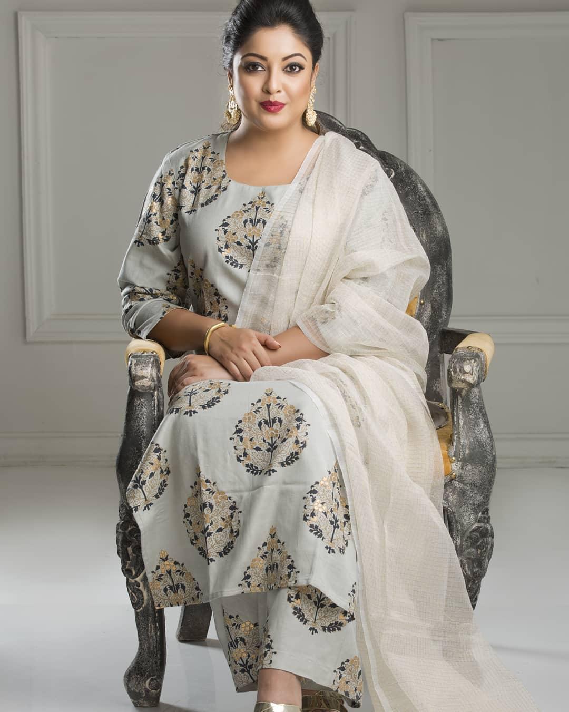 Hot Celebrity Photos: Swetha Basu Hot Photos