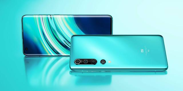 Xiaomi MI 11, Calon Flagship Xiaomi Tahun Depan