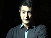 Biodata Pemain Berpacu Mengejar Cinta Pempek Melodi SCTV