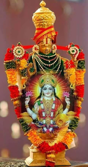 Today's Panchangam in Telugu,Pujalu Nomulu Vratalu