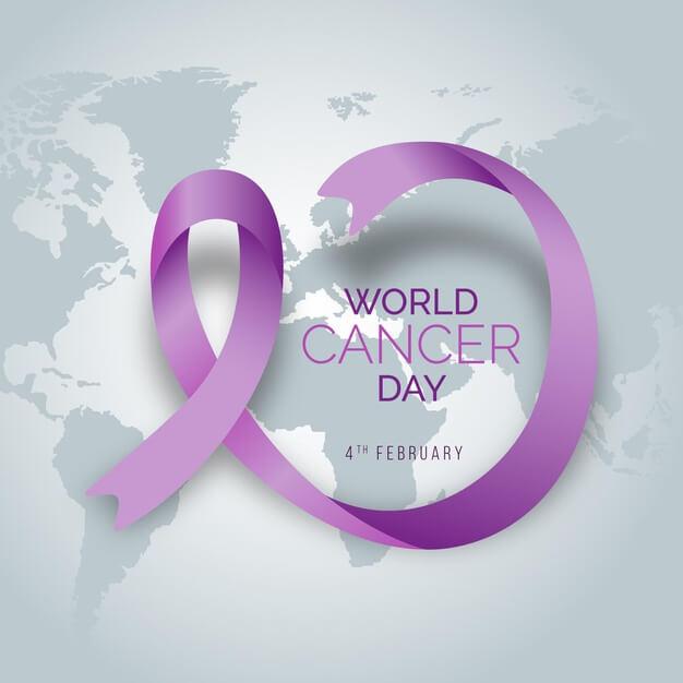 hari-kanker-dunia-peran-nutrisi-dan-perubahan-gaya-hidup-untuk-mengendalikan-kanker