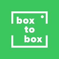 box-to-box - Soccer Training Apk Download for Android