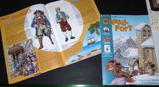 http://quimbou.blogspot.com.es/2013/01/la-setmana-del-cavall-fort-n-1212-2.html