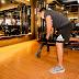 Ministério Público recomenda suspensão de todas atividades físicas em academias de Maringá
