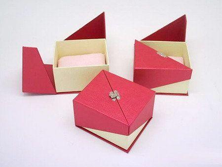 el emeği hediye paketleri
