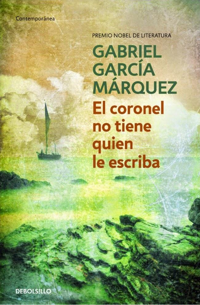 http://inspiradoenlibros.blogspot.mx/2014/07/el-coronel-no-tiene-quien-le-escriba.html