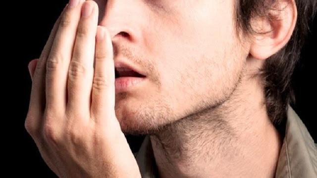 Changez votre souffle de mauvais à bon