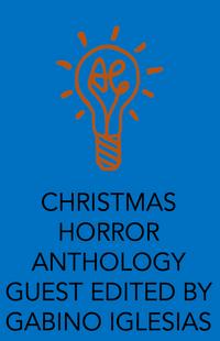 Christmas Horror Anthology