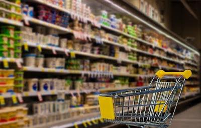 توقعات,بارتفاع,أسعار,المواد,الغذائية,في,النمسا
