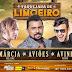 Vaquejada de Limoeiro será no dia 20 de maio; virada de lote acontece hoje (4)