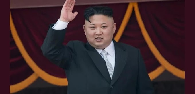 North Korea sentences four South Korean journalists to death over book reviews