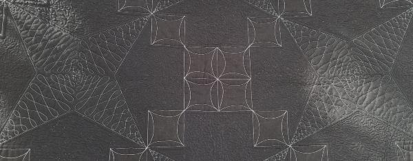 free motion quilting | DevotedQuilter.com