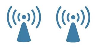 Apa Perbedaan Bluetooth Dengan WiFi? Penjelasan Serta Fungsinya
