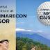 Rosewood Summarecon Bogor dan Pinewood Summarecon Bogor Cluster Terbaru 2021