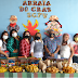 CRAS de Macau realiza festejo junino virtual para crianças, adolescentes e grupo de mulheres do Serviço de Convivência e Fortalecimento de Vínculos (SCFV)