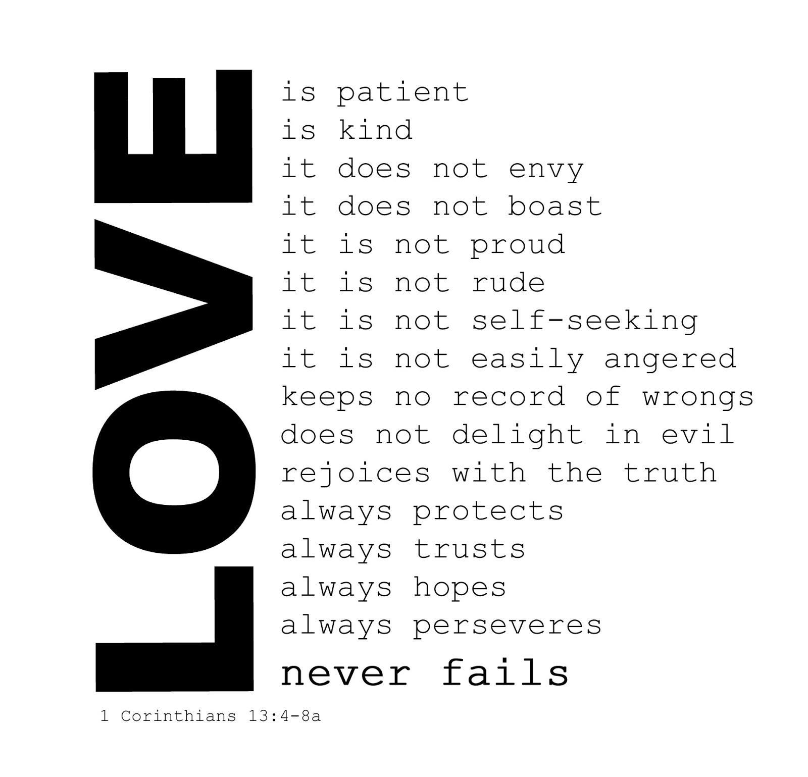 love definition   read read loved