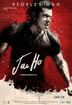 Jai Ho <br><span class='font12 dBlock'><i>(Jai Ho)</i></span>