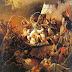 Επανάσταση του '21: Ο άγνωστος Λαγουμιτζής που υπερασπίστηκε το Μεσολόγγι και τον ιερό βράχο της Ακρόπολης