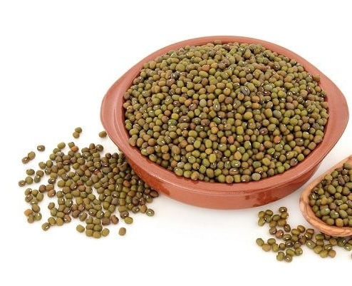 benefits of green beans