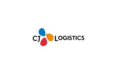 Loker PT. CJ Logistics Indonesia Juni 2020
