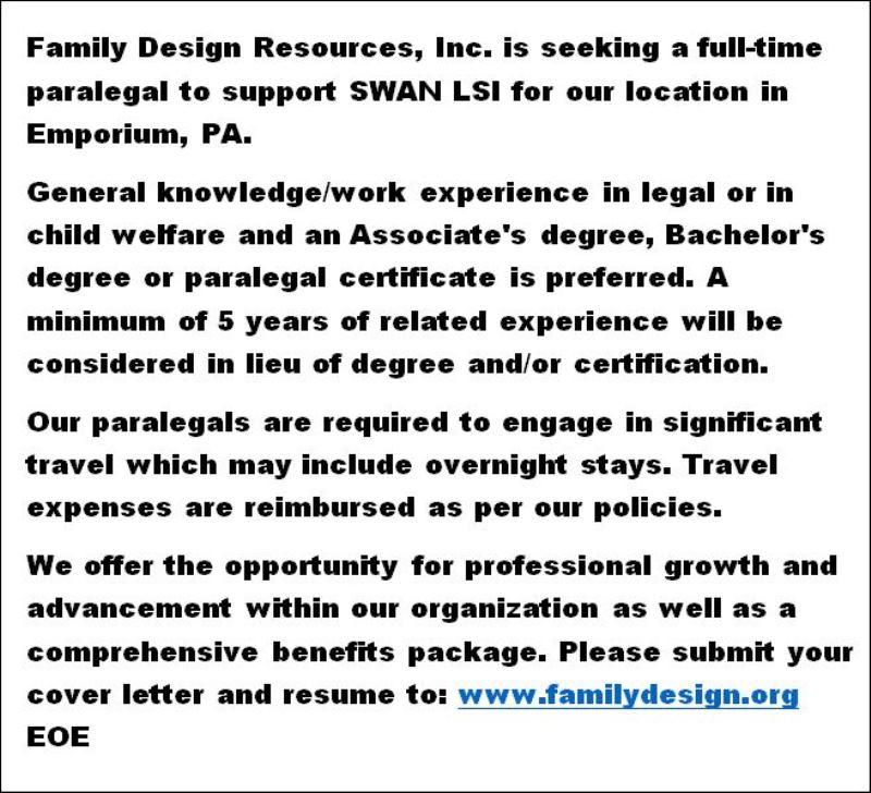 www.familydesign.org