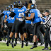 UB football closes regular season at Bowling Green in search of MAC East title