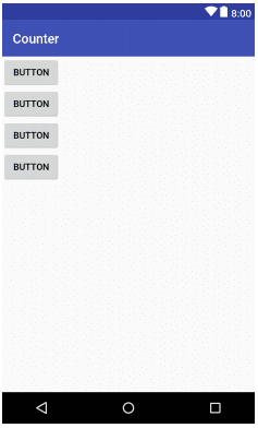 Contoh-Penggunaan-Vertical-LinierLayout