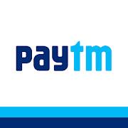 old version of Paytm