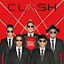 [Single] Clash - คิด วิเคราะห์ แยกแยะ [iTunes Match]