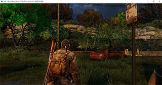 RPCS3 [PS3] Emulator for PC Download | EmulationSpot