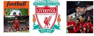 ارسنال,ليفربول,ملخص ليفربول ارسنال,مباراة,اهداف ليفربول ارسنال,ملخص,مباراة ليفربول وارسنال,محمد صلاح,ملخص مباراة ليفربول وارسنال 3-3,اهداف ليفربول وارسنال,ليفربول وارسنال,ليفربول ضد ارسنال,مباراة ارسنال,برشلونة,مباراة ليفربول وأرسنال,صلاح