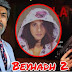 Big Twist : Maya to shut Ananya's mouth in Beyhadh 2
