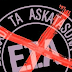 ETA anuncia su desarme total para el 8 de abril