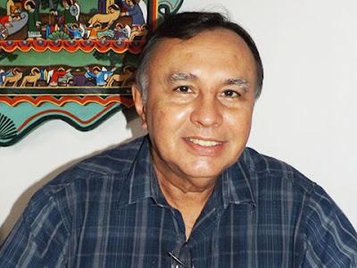 Crônicas Guajaramirense: A Família