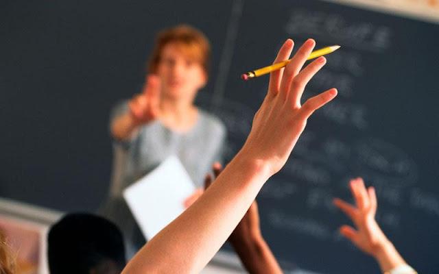 Παρεμβάσεις Κινήσεις Συσπειρώσεις Π.Ε. Αργολίδας: Το Δ.Σ του Συλλόγου των εκπαιδευτικών πρέπει άμεσα να αναλάβει πρωτοβουλίες