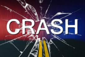 Mid America Live: One injured in accident involving a dump