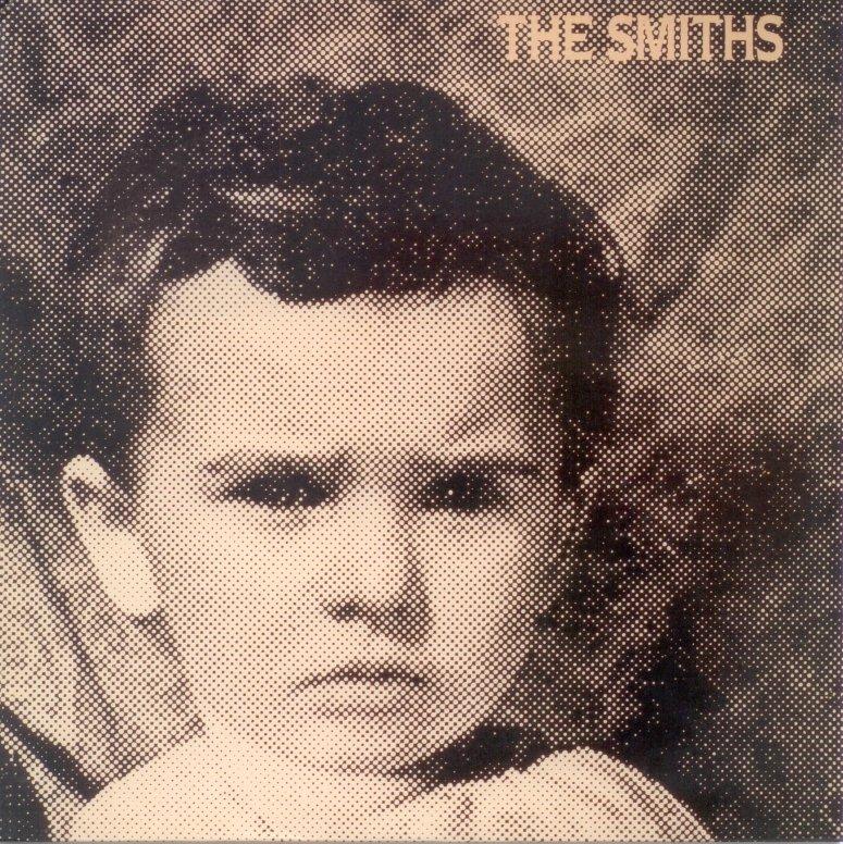 THE ALBUM SMITHS BAIXAR RANK