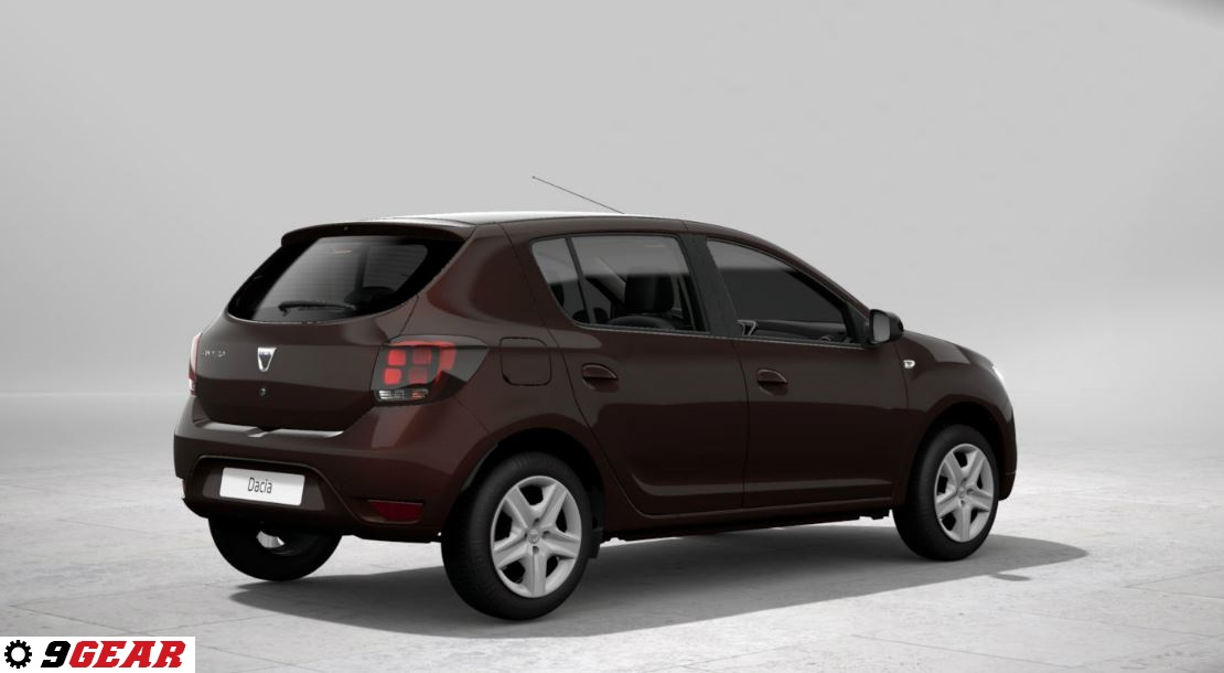 Car Reviews | New Car Pictures for 2019, 2020: dacia