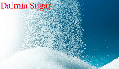 Image:multibagger-Stock Idea_Dalmia Bharat Sugar