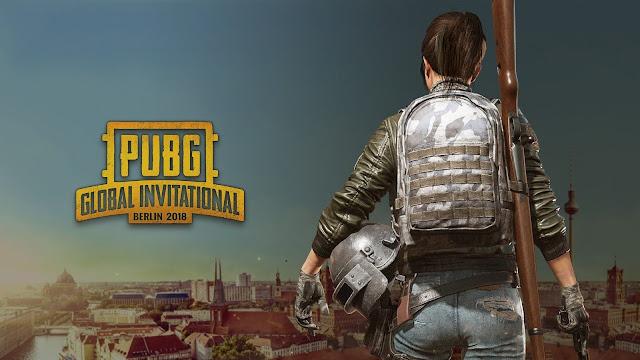 PUBG-wallpaper-download