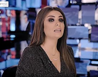 برنامج أنا وأنا حلقة الجمعة 13-10-2017 مع سمر يسرى و الفنان حسين فهمي - الحلقة الكاملة