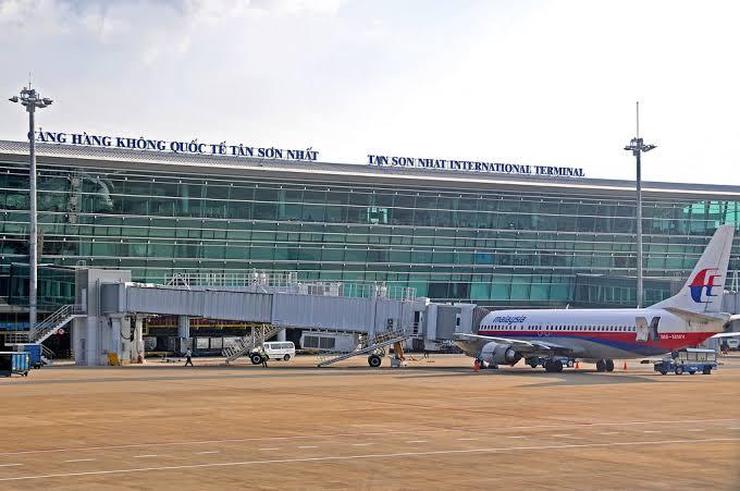 Vietnam vs Corona: Nol Korban Jiwa, Penerbangan Segera Dibuka
