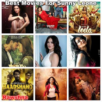 شاهد أفضل أفلام  ساني ليون على الإطلاق شاهد قائمة افضل 10 أفلام ساني ليون على الاطلاق :-معلومات عن ساني ليون | Sunny Leone
