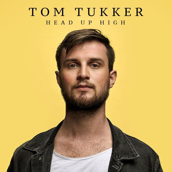 Tom Tukker - Head Up High
