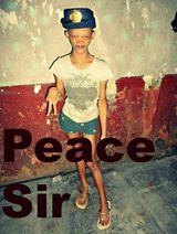 peace memes