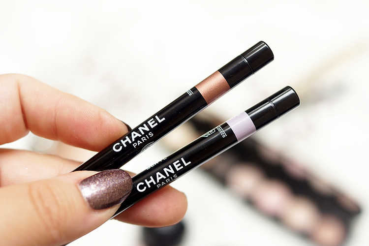 chanel-les-yeux-waterproof-eyeliner-review